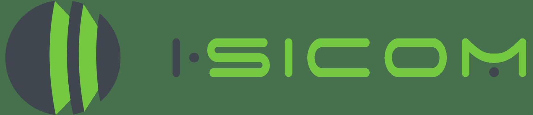 I-SICOM S.R.L.