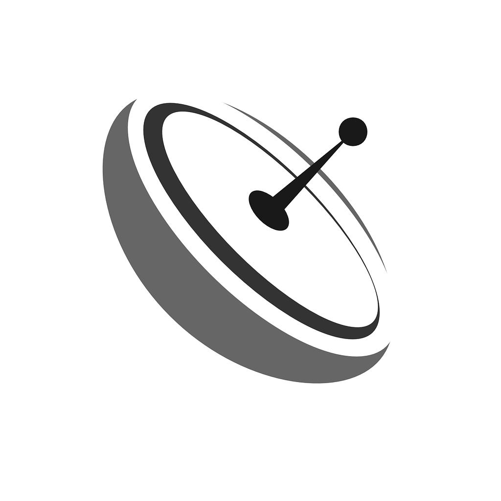 satellite-dish-152751_1280