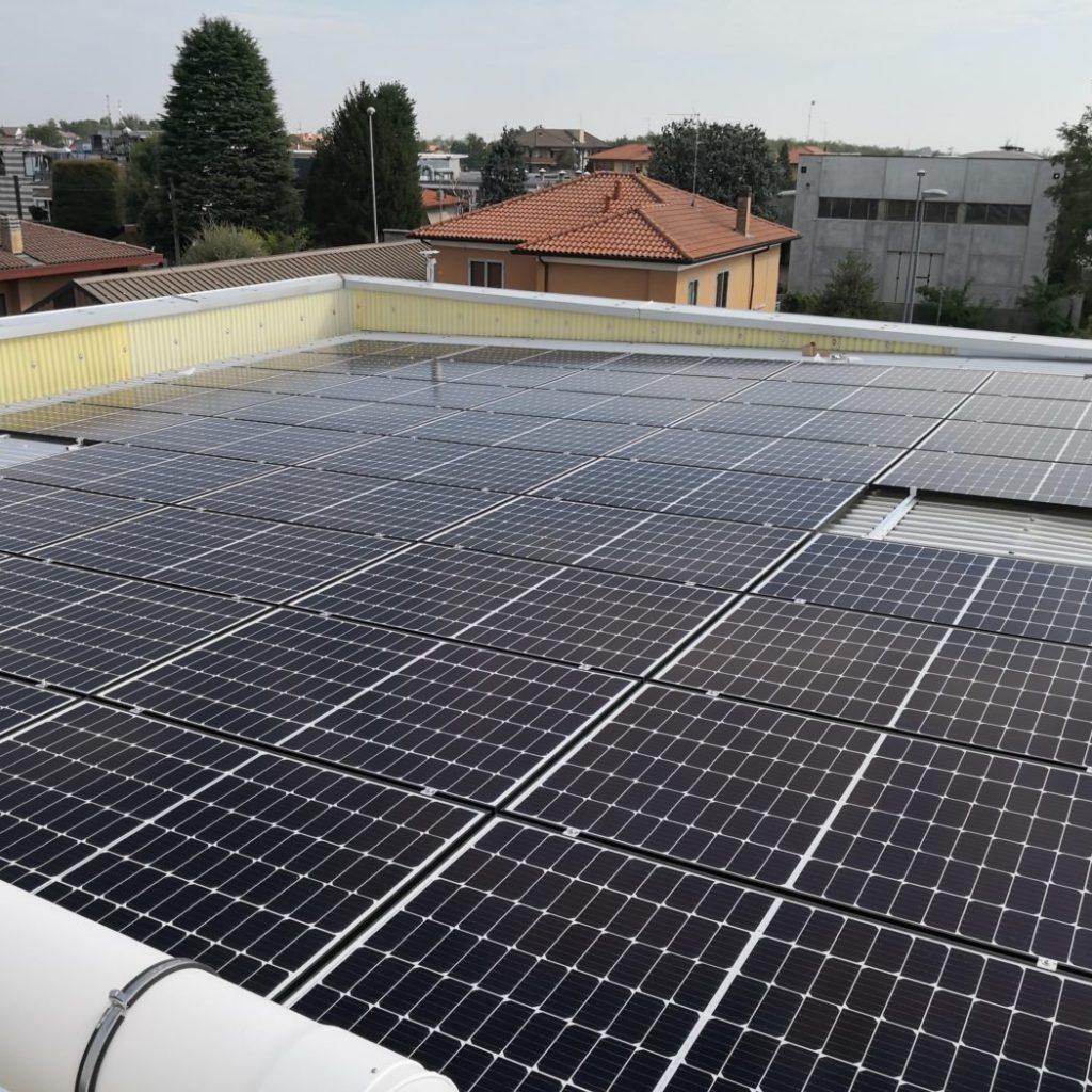 Impianti Fotovoltaici Busto Arsizio home | i-sicom s.r.l.