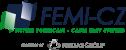 FEMICZ_member_of_NiedaxGroup